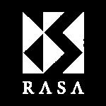 RASA ASIA / RASA JAPAN | 日本や東南アジア全域のデジタルマーケティングサイト