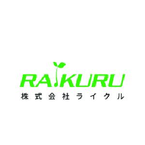 logo-raikuru